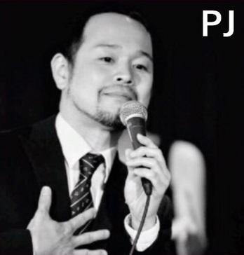 大石組PJ