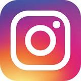 Neo-Ris_Instagram_玉置浩二ひとりアカペラアーティスト