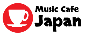 フッターロゴcafe japan