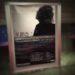 歌神・玉置浩二さんのシンフォニックコンサートに初めて行った感想