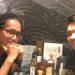 クーリー宮本&Risツーマンライブ企画「ライブができるまで2」開催決定!